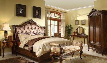 King Size Teak Wood Bed Frame Buy King Size Teak Wood Bed Frame
