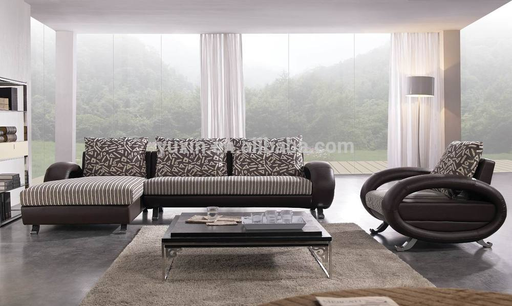 Furniture Living Room Low Price Sofa Set Sabah