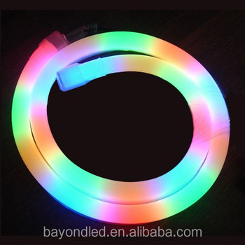 China Made Neon Sign Led Sign Open Retailers Led Neon Light,Led ...