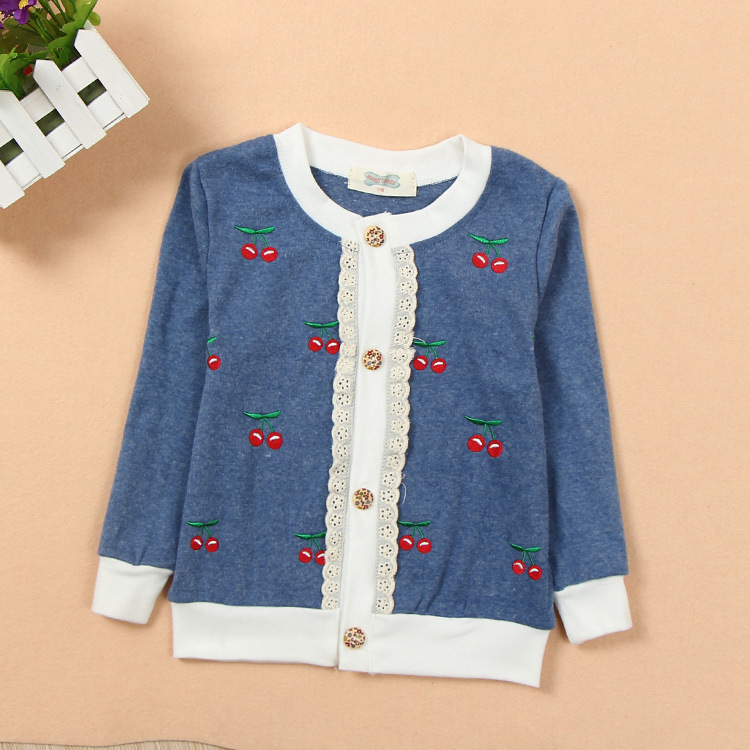 6e76391c5 Model woolen sweater latest designs for 2,8T kids wholesale cardigan  knitting patterns baby sweaters ...