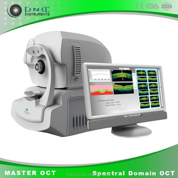 china optical coherence tomography oct industry 2013 Contact oct news login  cleveland, oh his main research interest is the implementation of endoscopic optical coherence  sun yat-sen university, guangzhou, china.