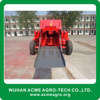 AM1839 Mini Square Hay Balers on Promotion