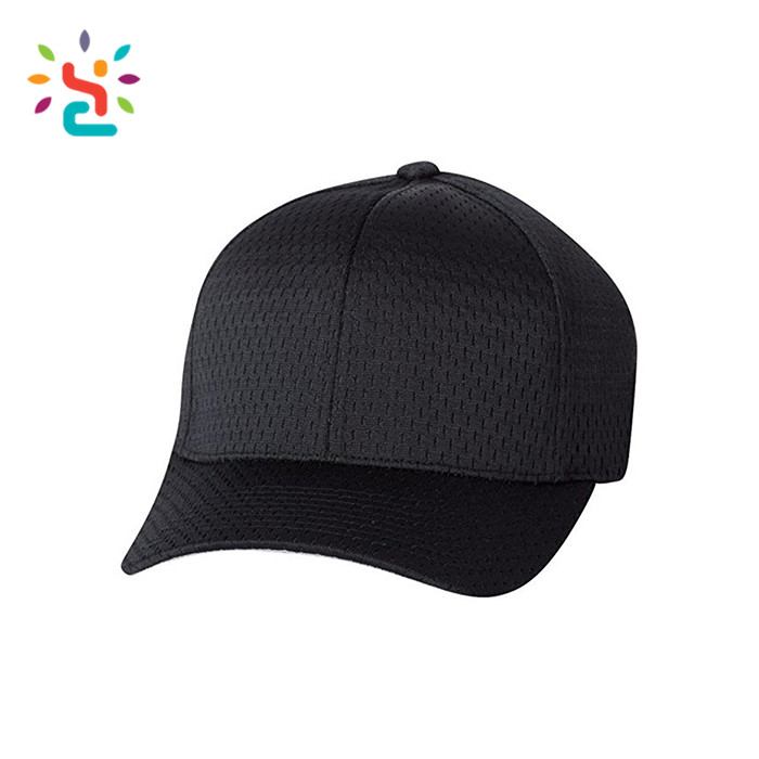 a5232baa6a9 China Wholesale Fitted Baseball Caps