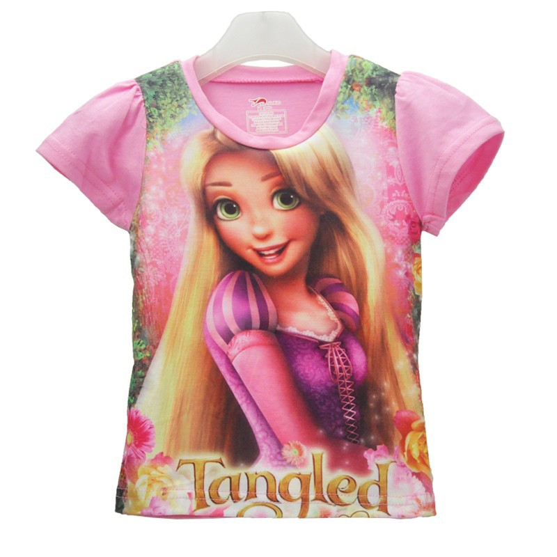 Hermosa Patrones Que Hacen Punto Barbie Festooning - Patrón de ...