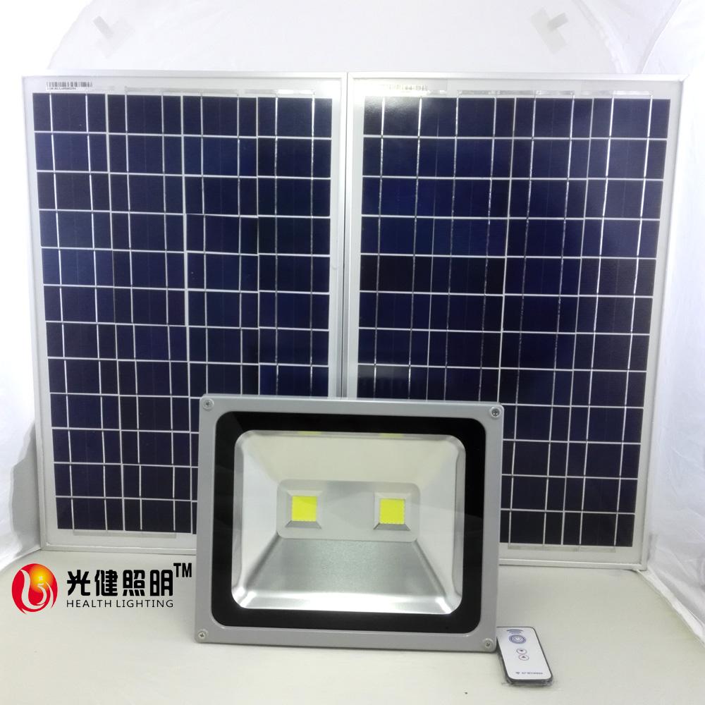 Aliexpress.com : Buy 100W RF Remote Controller Solar LED