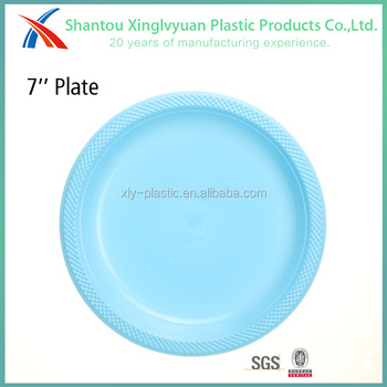 Hard material party cheap reusable plastic cake plate  sc 1 st  Alibaba & Hard Material Party Cheap Reusable Plastic Cake Plate - Buy Round ...