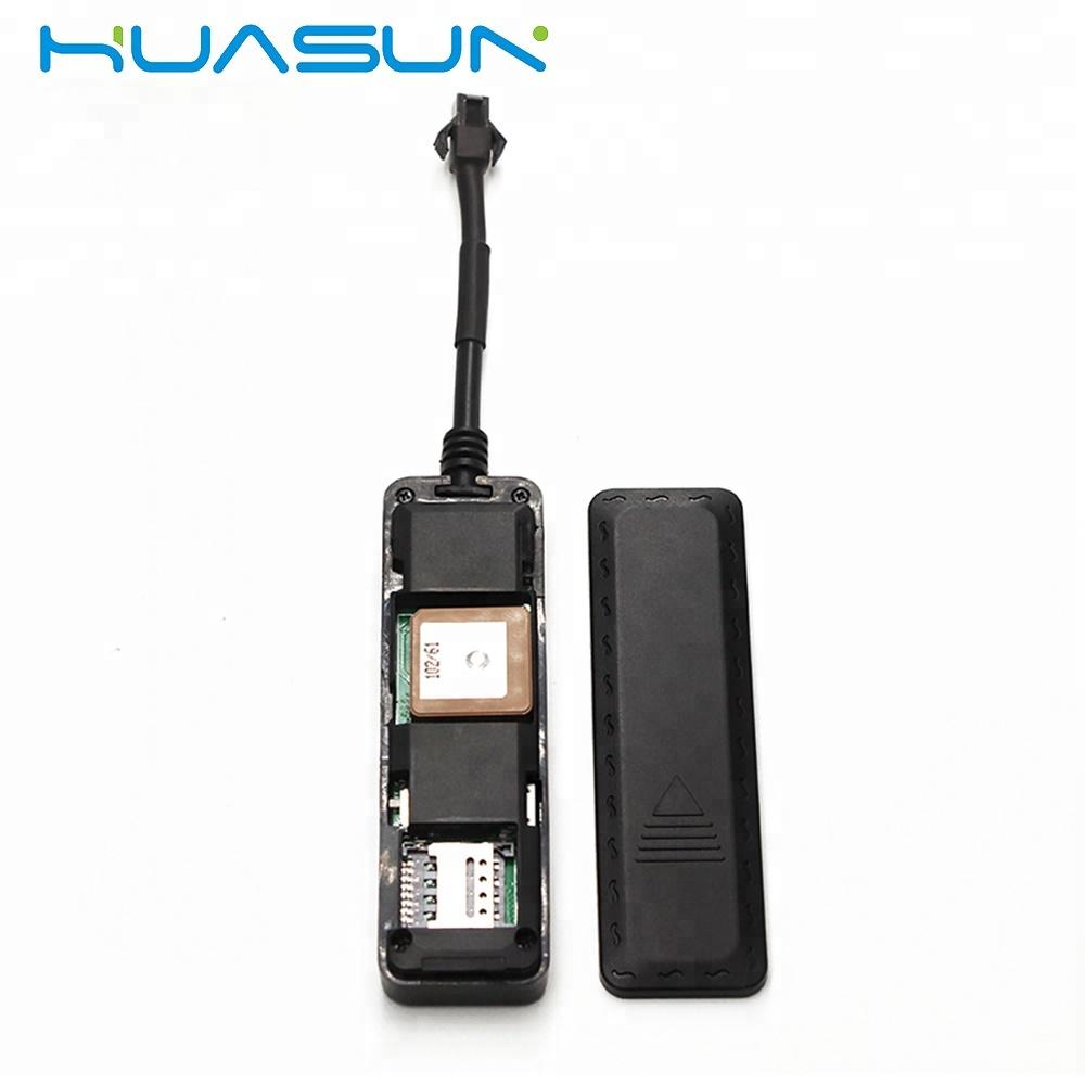 Harga Kendaraan GPS Tracker Mini Gps Modul untuk Mobil/Truk/Motor