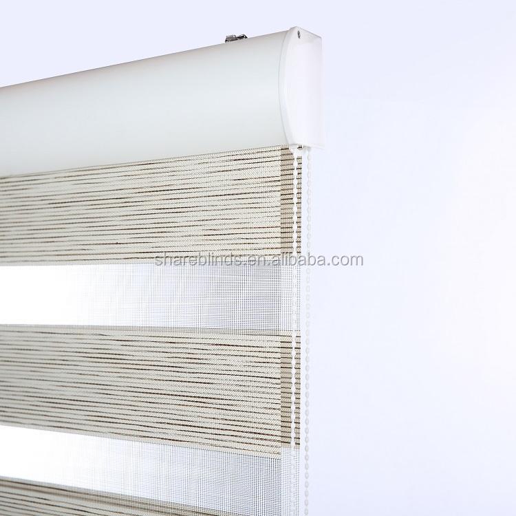 Produttori Tende A Rullo.Tenda Rullo Zebra Tessuti Per Tende A Rullo Finestra Produttori Di Energia Installare Tende Buy Installare Bui Energia Installare Bui Zebra