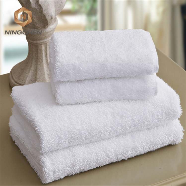 Home Soft Safety Kids Bath Towel 100% Cotton,Bath Towel Sets