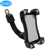 Most popular products bicycle handlebar mount mobile phone support holder for motorcycle