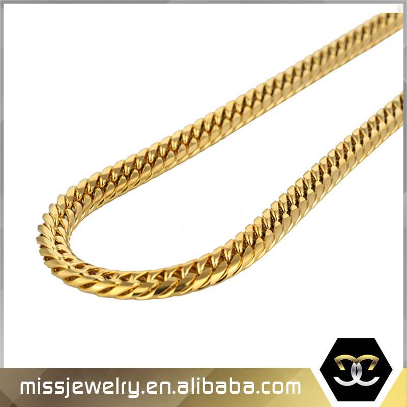 Missjewelry Latest Gold Long Chain Designs,Mens Gold Chain Designs ...