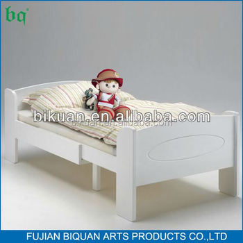 Bq White Boat Beds For Children - Buy Boat Beds For Children,Wood Kid  Bed,Models Wood Bed For Kids Product on Alibaba.com