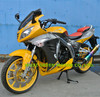 super bike 150CC 200cc 250CC automatic motorcycle