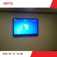26 inch best selling products 2014 LCD computer monitors