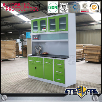 Zambia Iron Kitchen Cupboard Designs Kitchen Cabinets Modular Buy