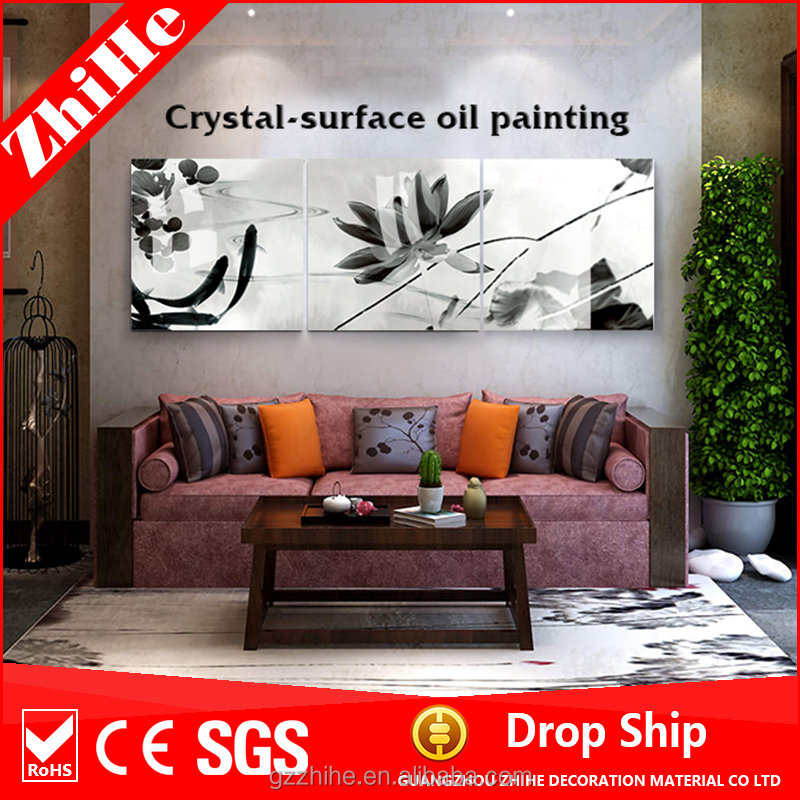 new fabric painting new fabric painting suppliers and at alibabacom