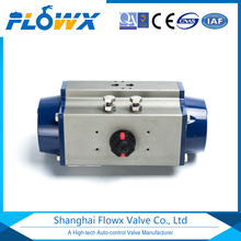 High Quality Pneumatic Cylinder Manufacturer Online Shopping