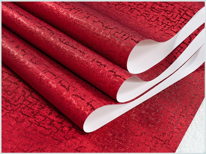 Belle Vinyle Papier Peint Prix De Papier Peint Design Pour La Maison