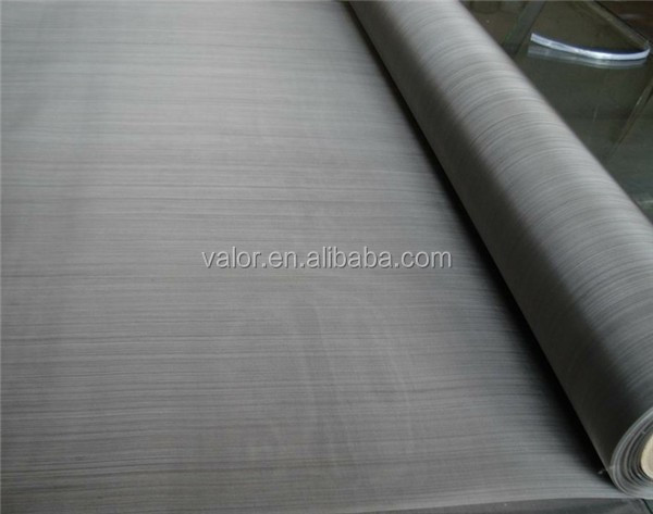 Architectural Stainless Steel Wire Mesh/stainless Steel Cable Mesh ...