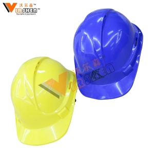 Newest safety helmet specifications,sandblasting helmet, helmet rescue