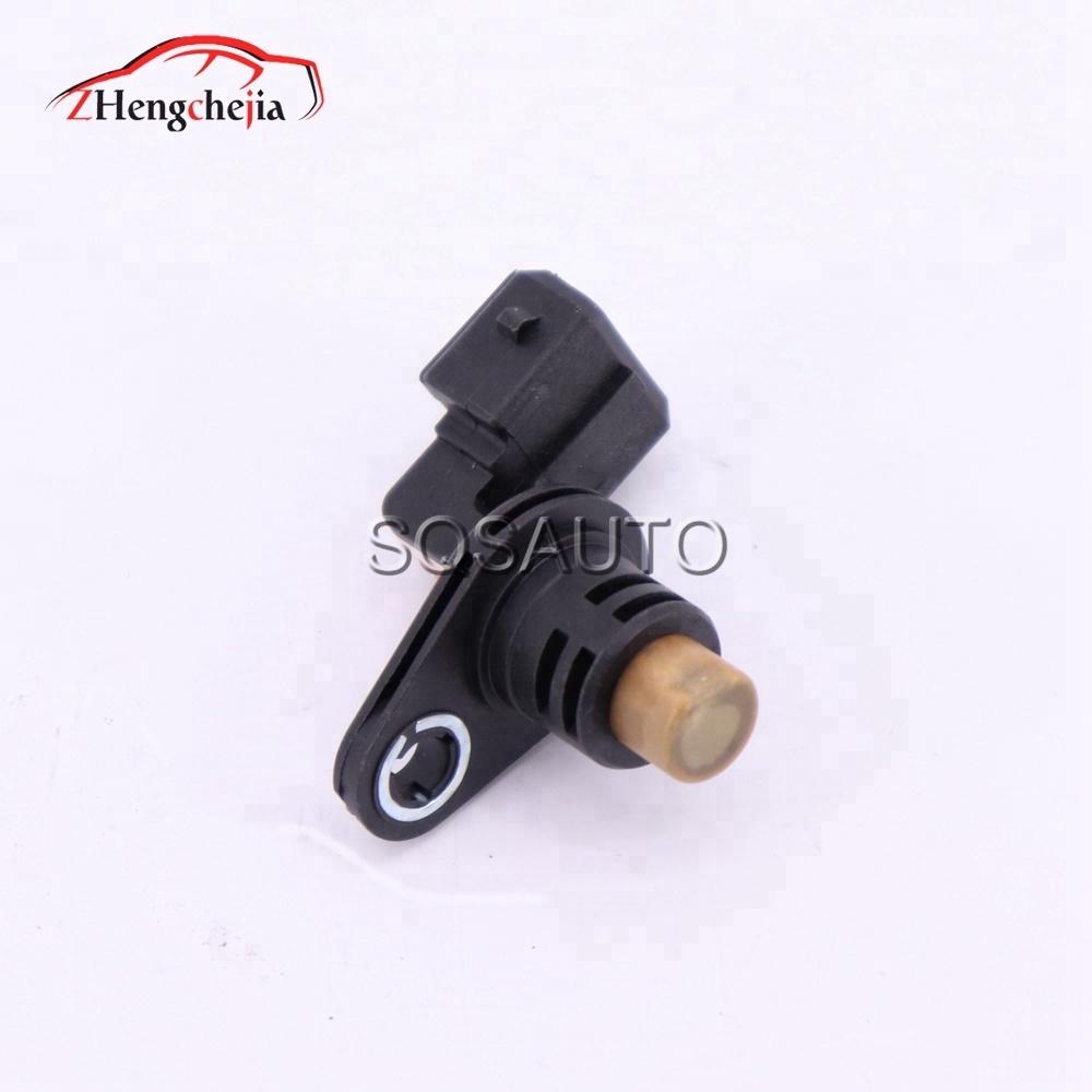 Auto Electrical Camshaft Position Sensor For Chery 371f-3611011 - Buy Auto  Sensor,Rotational Speed Sensor,Car Sensor Product on Alibaba com