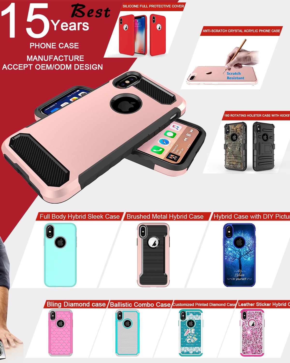 Foshan Sanfeng Cell Phone Accessories Co Ltd