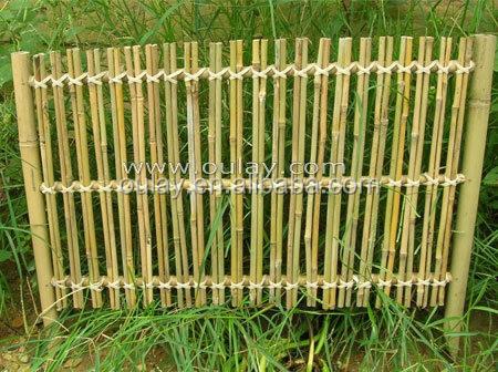 Koop laag geprijsde dutch set partijen groothandel dutch galerij afbeelding setop mooie - Bamboe hek ...
