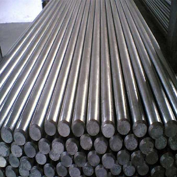 316/316L Stainless Steel Round Bar & Square Bar Stock Size