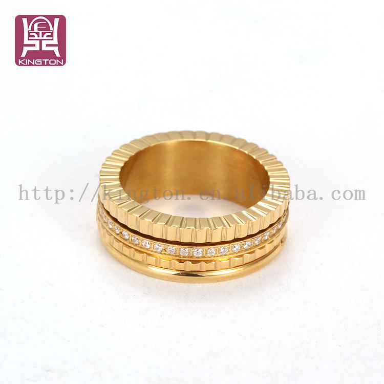 2014 latest gold ring designs for men, View gold ring designs for ...