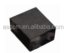 high quality magnesia carbon kiln fire bricks using for EAF sale
