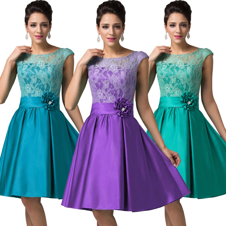 Violet Bridesmaid Dresses Wholesale, Bridesmaid Dress Suppliers ...