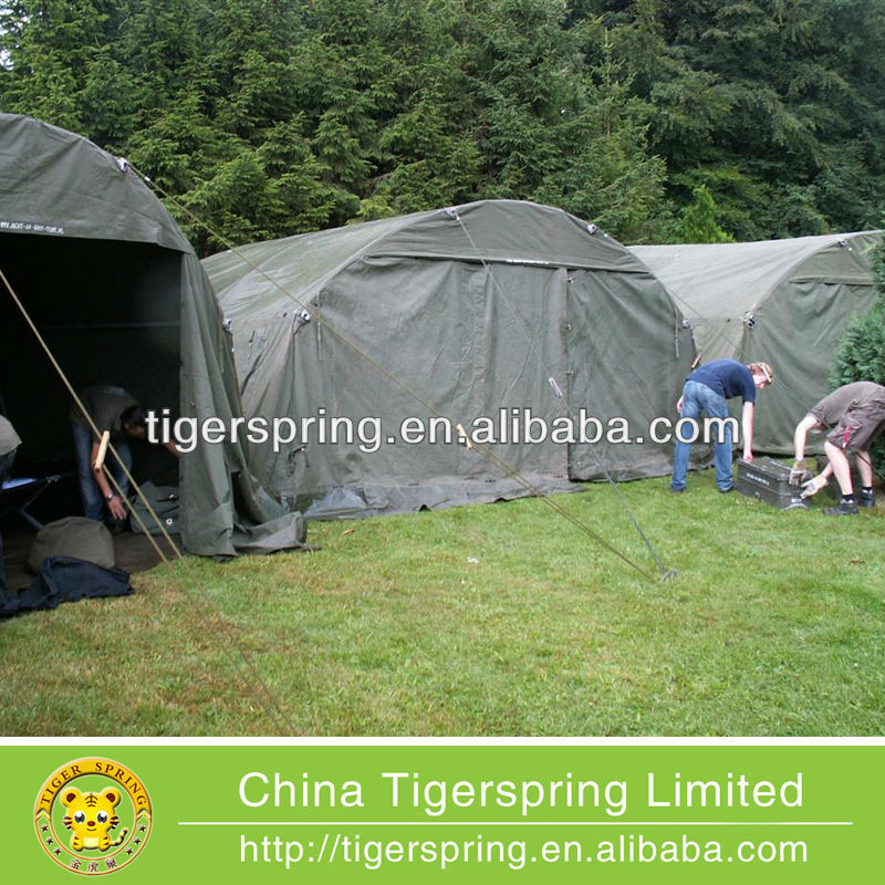 Canvas Wall Tent Canvas Wall Tent Suppliers and Manufacturers at Alibaba.com & Canvas Wall Tent Canvas Wall Tent Suppliers and Manufacturers at ...