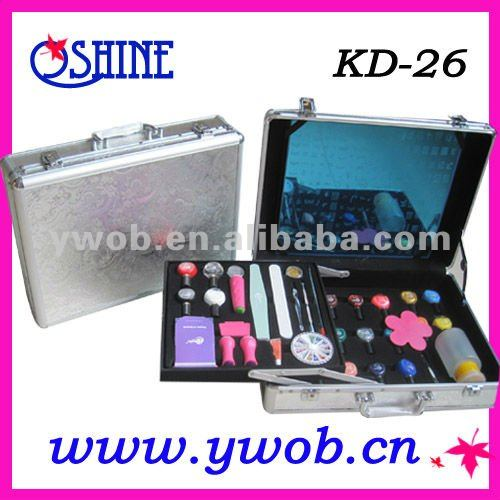 Professional nail art kitssets for stamping buy stamping nail professional nail art kitssets for stamping buy stamping nail art kitkonad stamping nail art kitstamping nail art kit product on alibaba prinsesfo Image collections