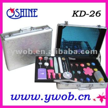 Professional Nail Art Kitssets For Stamping Buy Stamping Nail Art
