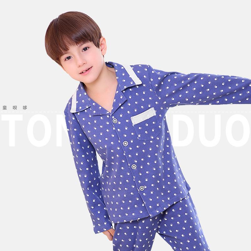 Cheap Winter Nightwear, find Winter Nightwear deals on line at ...
