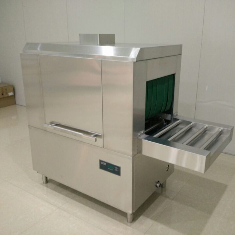 Hood Type hotel china supplier type dishwasher for use manufacture the machine gold manufacturer small dishwashers