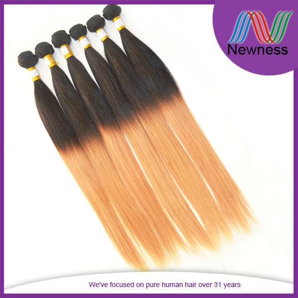 Grade AAAA Peruvian 100 Raw Grey Pure Virgin Human Hair Blend Weave