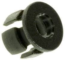 LED Mounting Hardware 3mm LED Panel Holder