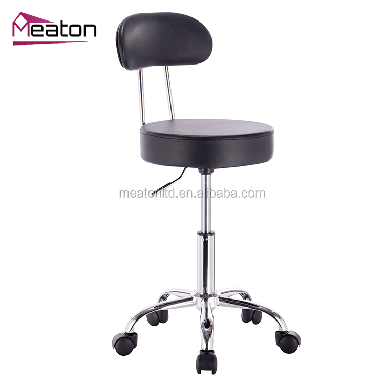 Used Leather Chair Suppliers And Manufacturers At Alibaba