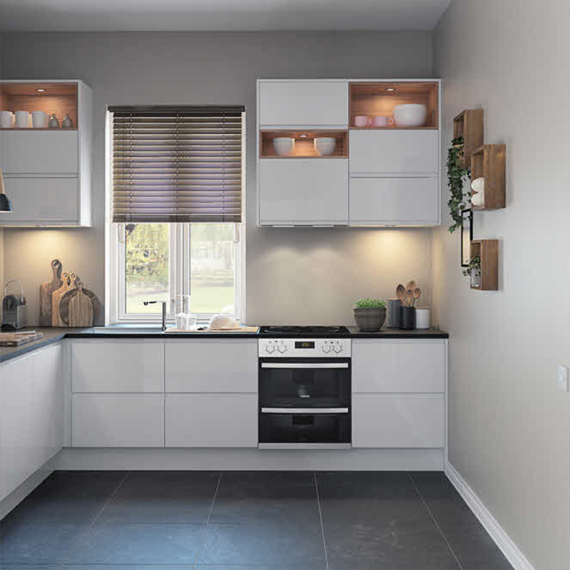Rv Kitchen Cabinets For Sale, Rv Kitchen Cabinets For Sale Suppliers And  Manufacturers At Alibaba.com