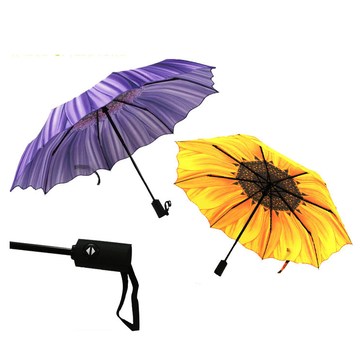 Patio Umbrella Replacement Canopy Patio Umbrella Replacement Canopy Suppliers and Manufacturers at Alibaba.com  sc 1 st  Alibaba & Patio Umbrella Replacement Canopy Patio Umbrella Replacement ...