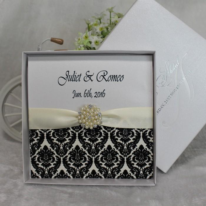 fournisseur professionnel pour le bricolage papier bo te. Black Bedroom Furniture Sets. Home Design Ideas