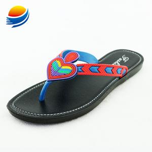 ceaba9b975bf18 Beach Thong Slipper