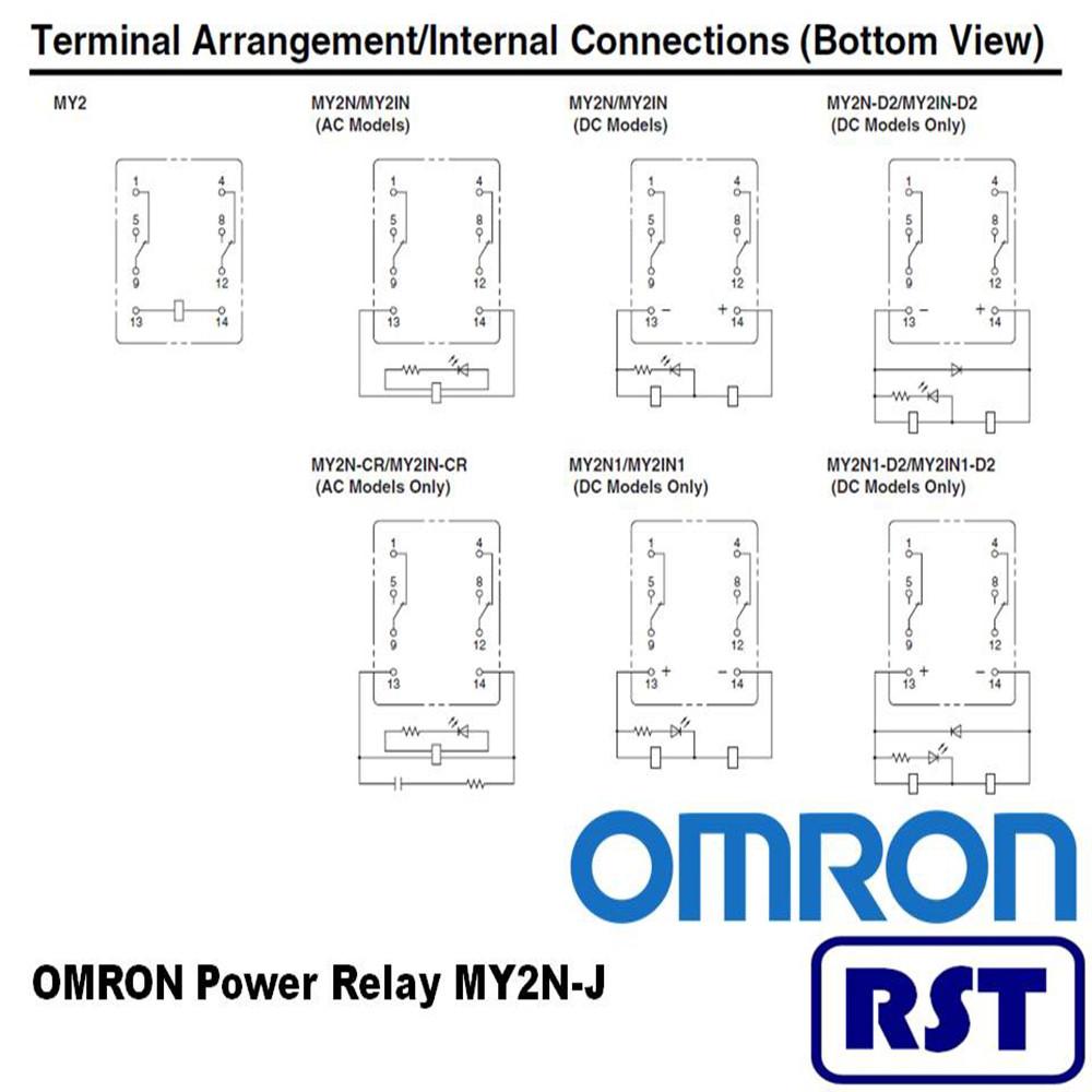 Durite Latching Relay Wiring Diagram Wiring Diagram Collection - Relay circuit diagram design