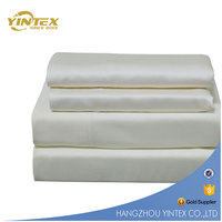 Bamboo Comfort 1800 Series Bed Sheet Set. Eco Friendly-wrinkle Free-supersoft