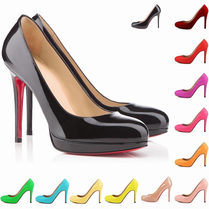 Red Shoes Ltd Clients