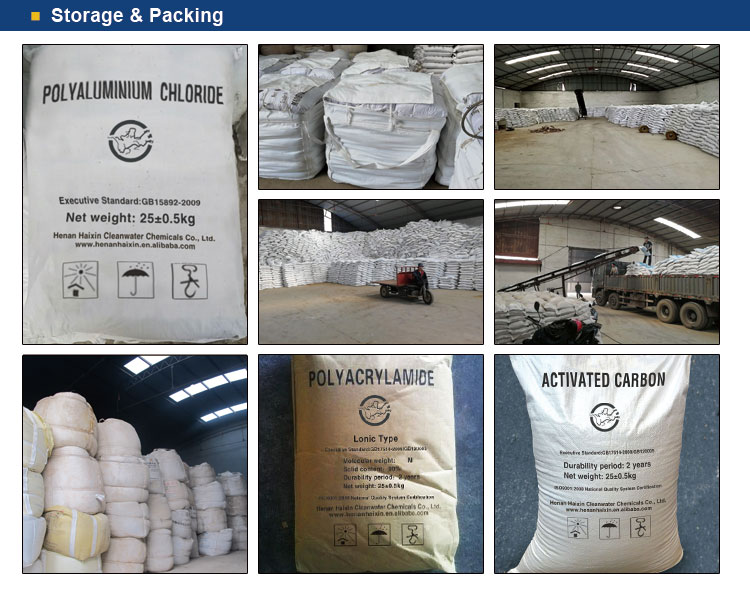 High Quality Activated Alumina Desiccant Super Dry For Desiccated
