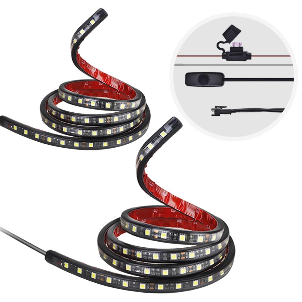 Finden Sie Hohe Qualität Lkw-bettbeleuchtung Hersteller und Lkw ...