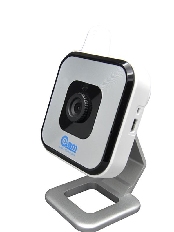 Mini Bluetooth Wireless Camera 720p,Bluetooth Camera For Ipad 1.0 ...