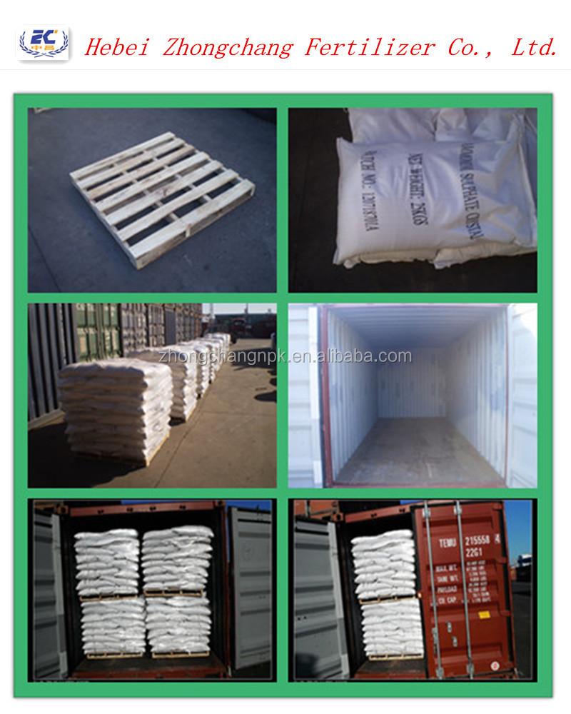 Hot Sale And Low Price Dap Brown Granular 18-46-0 Phosphate ...